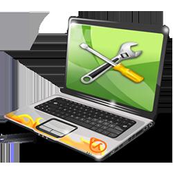 oprava-notebooku-zlin-notebooky-250